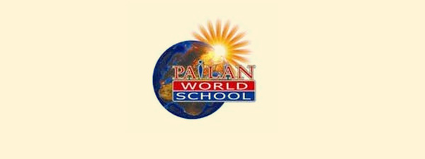 Pailan world school